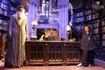 harry_potter_tour_warner_studios_silente