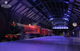 harry_potter_tour_warner_studios_stazione
