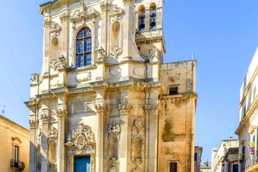 Lecce-dettaglio