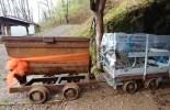 Miniere Cortabbio-vagone-disabili motori