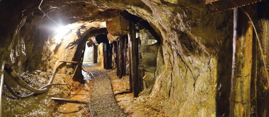 Miniere Cortabbio