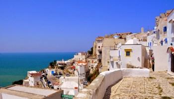 Puglia-foto-Gianni-Crestani