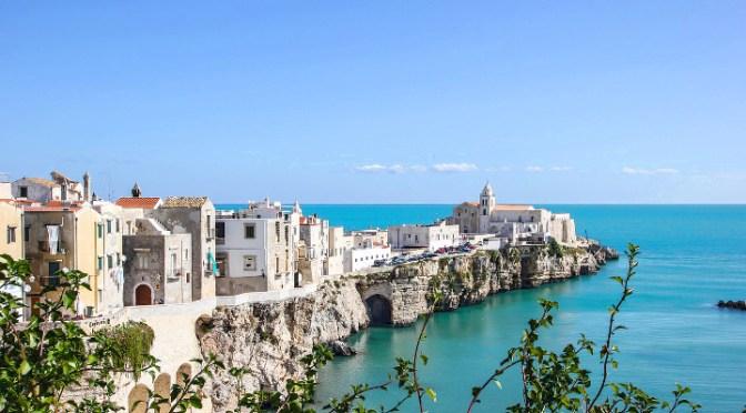 Puglia con i bambini: il Gargano tra itinerari, spiagge, laghi e foreste
