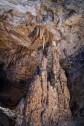Grotte di Castelcivita3
