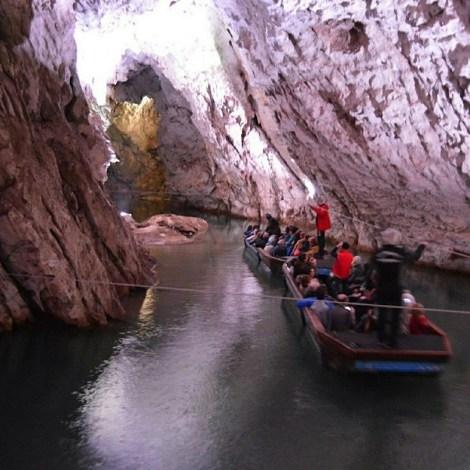 cilento-Grotte di Pertosa-Auletta6