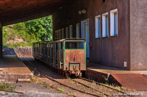 miniera_gambatesa_liguria_treno_villaggio