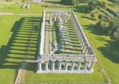 40 idee per un weekend con i bambini in italia templi di paestum campania