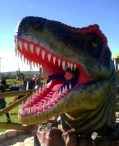 parco-dei-dinosauri-borgo-celano-mangiati-dal-t-rex