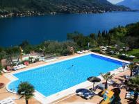 Campeggio Al Weekend-San Felice del Benaco2