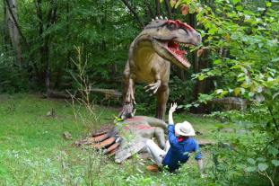 dinosauri_parco_munchehagen3