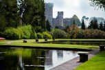 Giardino Sigurtà-panorami