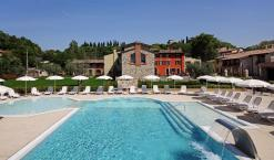 Residence Borgo Mondragon-Lazise2