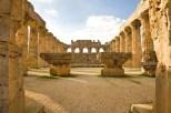 Selinunte-Parco-Archeologico-scorcio