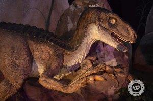 dinosauri_cinecittà_world3