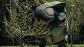 dinosauri_parco_calabria