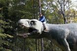 dinosauri_strassyc_park_austria