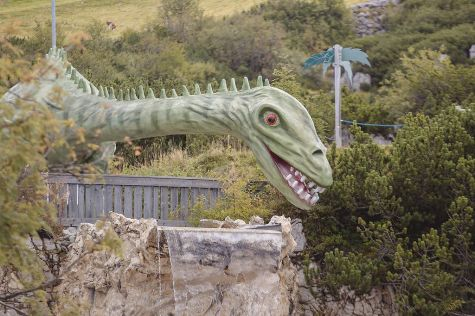 dinosauri_triassic_park_2_austria
