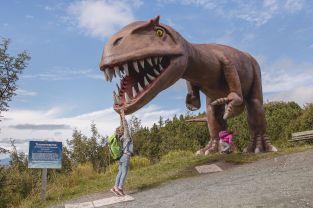 dinosauri_triassic_park_austria