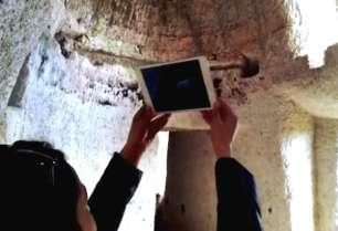 grotte-di-zungri-guida-app
