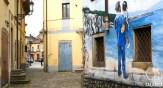 Serra san Bruno-centro storico