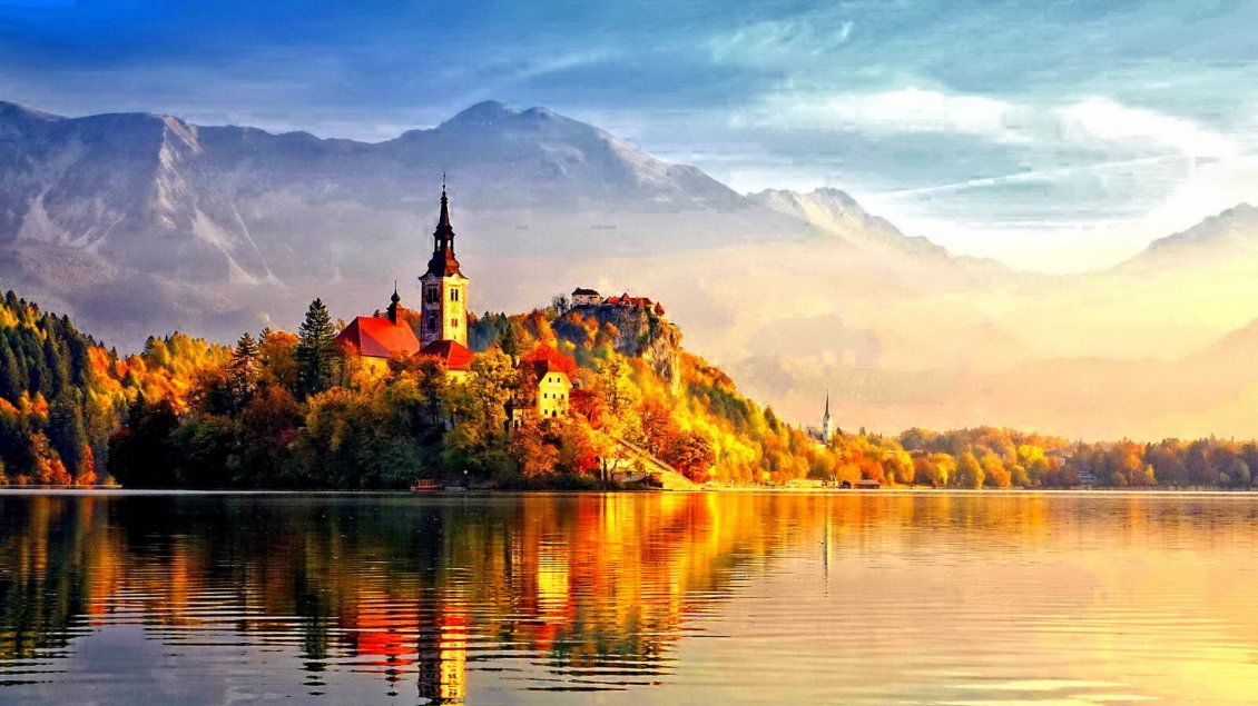 Halloween_transilvania_carpazi_autunno_wallpaper