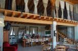 vecchie_fattorie_friuli_borgovecchio_ristorante