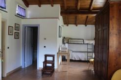 vecchie_fattorie_liguria_due_ghiri_camera