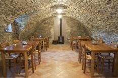 vecchie_fattorie_piemonte_ca_bella_ristorante