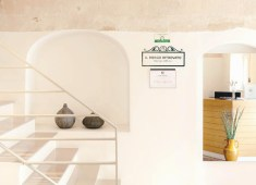 Albergo Diffuso Montescaglioso-Basilicata-appartamento3