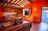 umbria_La_fattoria_appartamento_cucina