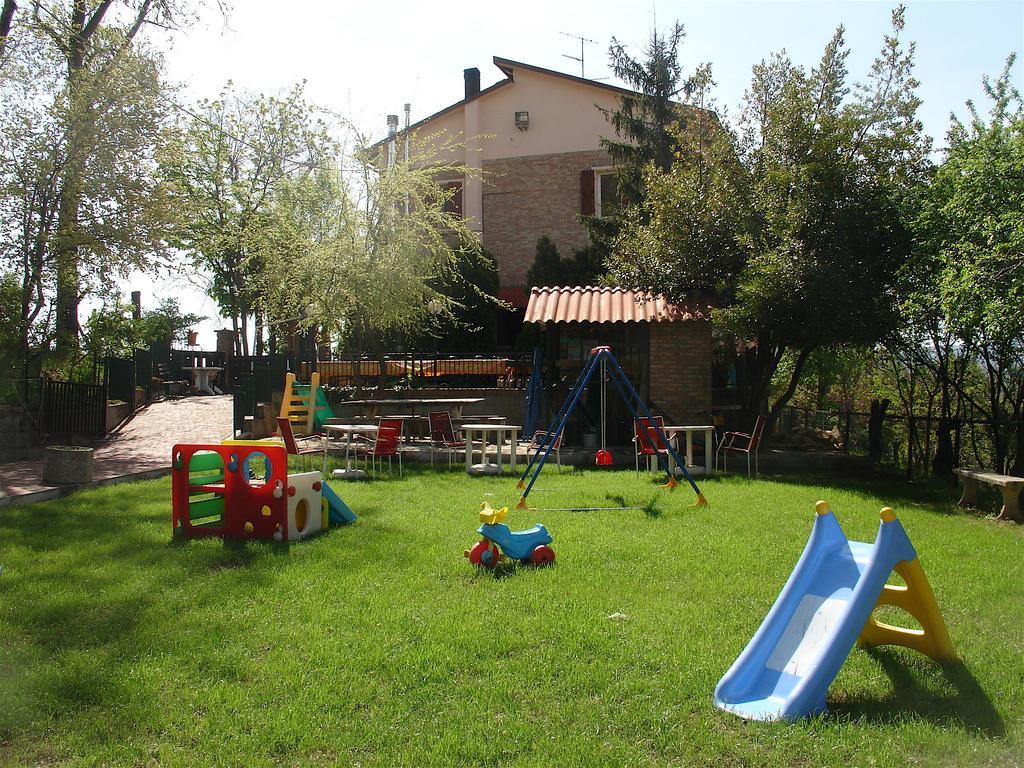 bambini emilia romagna agriturismo fattoria ca isotta