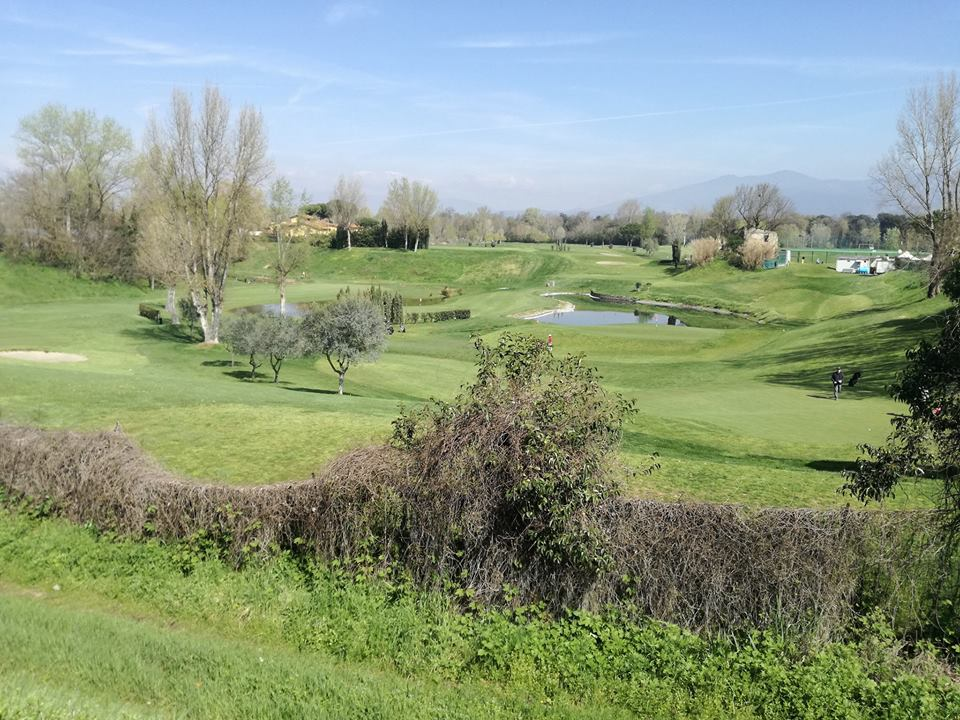 weekend Firenze con i bambini Parco delle Cascine