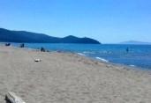 parco-maremma-spiaggia-campolungo-sud