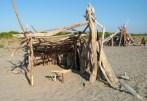 principina-spiaggia-libera-capanne
