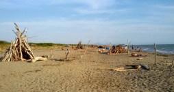 principina-spiaggia-libera-grandispazi