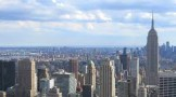 Viaggio a New York per famiglie-Empire State Building