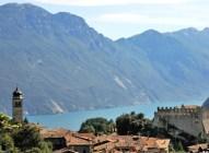 canale di Tenno-fototrekking-obiettivo-trentino--ph Andrea Angelini