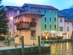 Hotel Benaco- Torbole