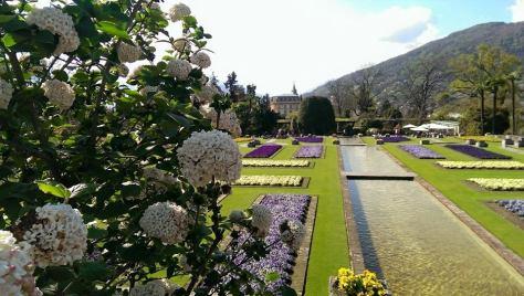 villa_taranto_panoramica