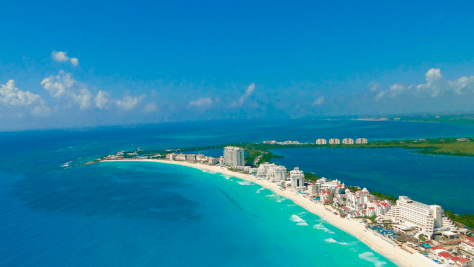 messico_cancun