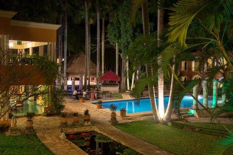 messico_hotel_hacienda_uxmal