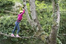 Marche-parco_avventura_cingoli_tra_gli_alberi