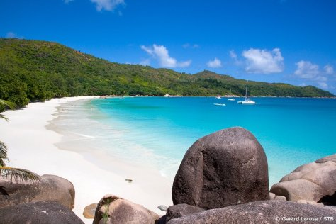 vacanze bambini famiglie Seychelles-anse-lazio_beach