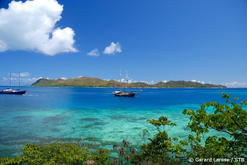 seychelles_curieuse-island