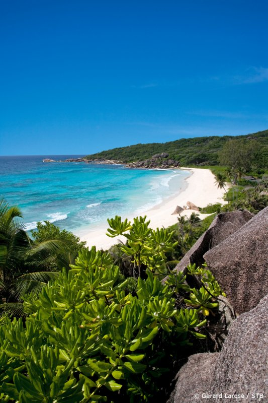 seychelles con i bambini viaggio organizzato per famiglie