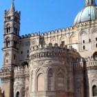 Cattedrale-vista