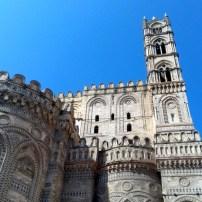 Cattedrale-vista2