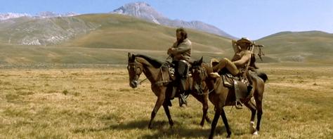 vacanza_da_film_trinità_campo_imperatore