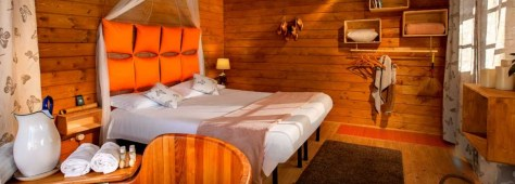 dormire_strano_eco_lodge_cuneo_interno