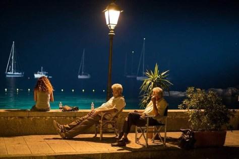vacanza da film-marciana-marina-delitti-barlume